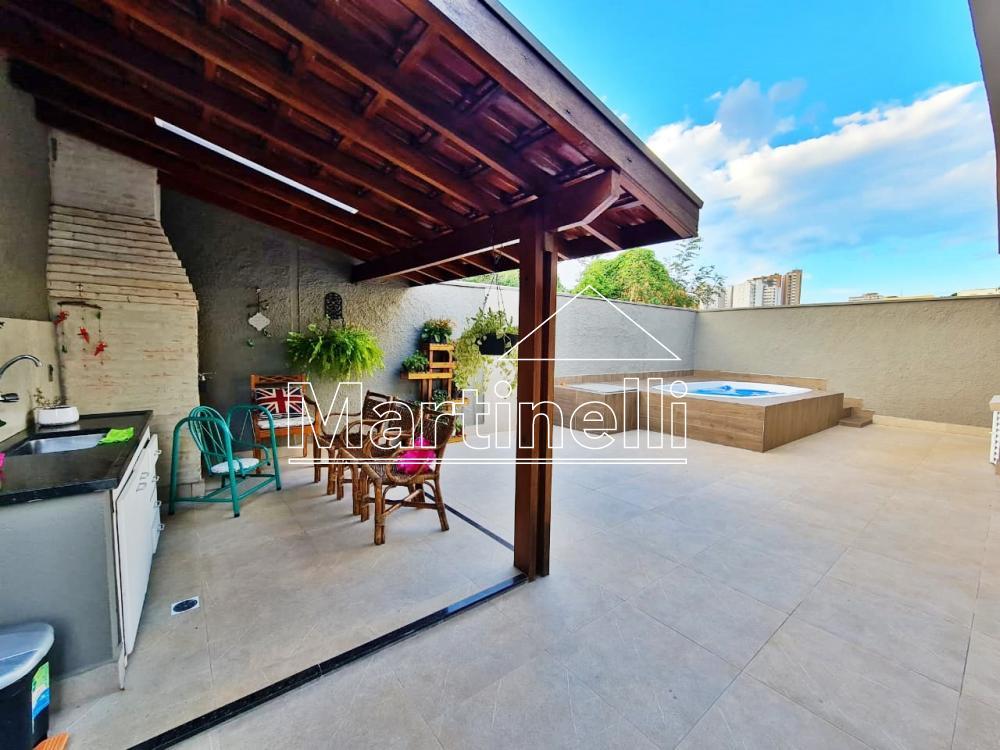 Alugar Casa / Padrão em Ribeirão Preto R$ 6.500,00 - Foto 12
