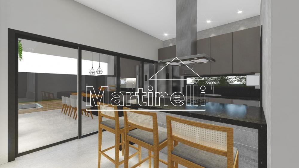 Comprar Casa / Condomínio em Ribeirão Preto R$ 1.220.000,00 - Foto 4