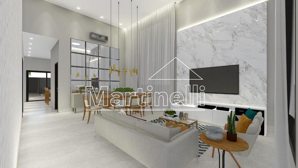 Comprar Casa / Condomínio em Ribeirão Preto R$ 1.220.000,00 - Foto 2
