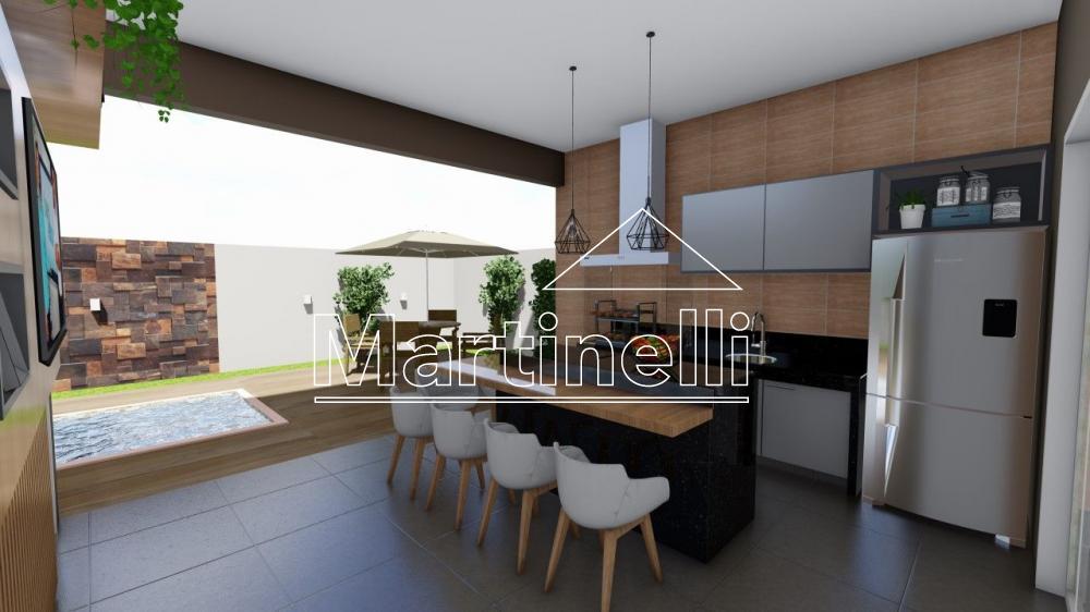 Comprar Casa / Condomínio em Ribeirão Preto R$ 1.220.000,00 - Foto 5