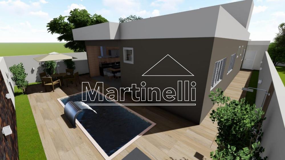 Comprar Casa / Condomínio em Ribeirão Preto R$ 1.220.000,00 - Foto 6