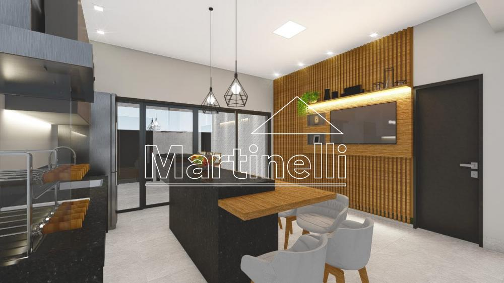 Comprar Casa / Condomínio em Ribeirão Preto R$ 1.220.000,00 - Foto 3