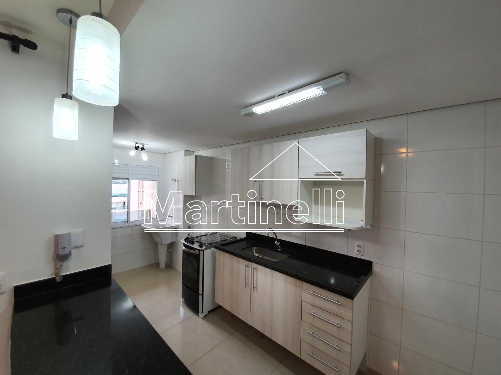 Comprar Apartamento / Padrão em Ribeirão Preto R$ 600.000,00 - Foto 4