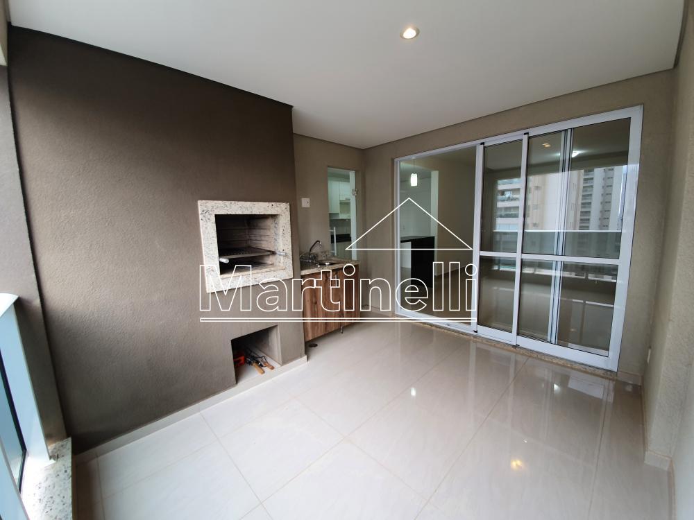 Comprar Apartamento / Padrão em Ribeirão Preto R$ 600.000,00 - Foto 12