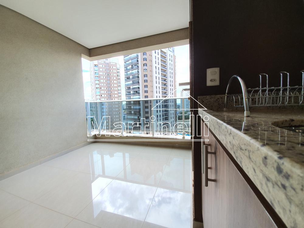Comprar Apartamento / Padrão em Ribeirão Preto R$ 600.000,00 - Foto 13