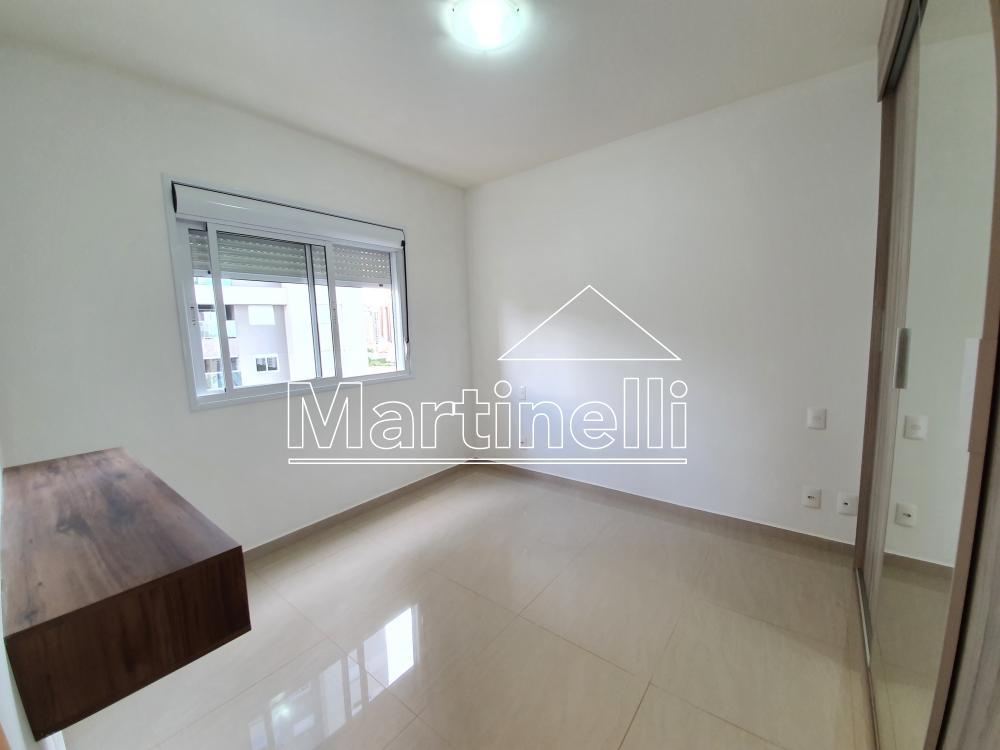Comprar Apartamento / Padrão em Ribeirão Preto R$ 600.000,00 - Foto 7