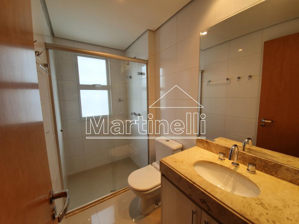 Comprar Apartamento / Padrão em Ribeirão Preto R$ 600.000,00 - Foto 8