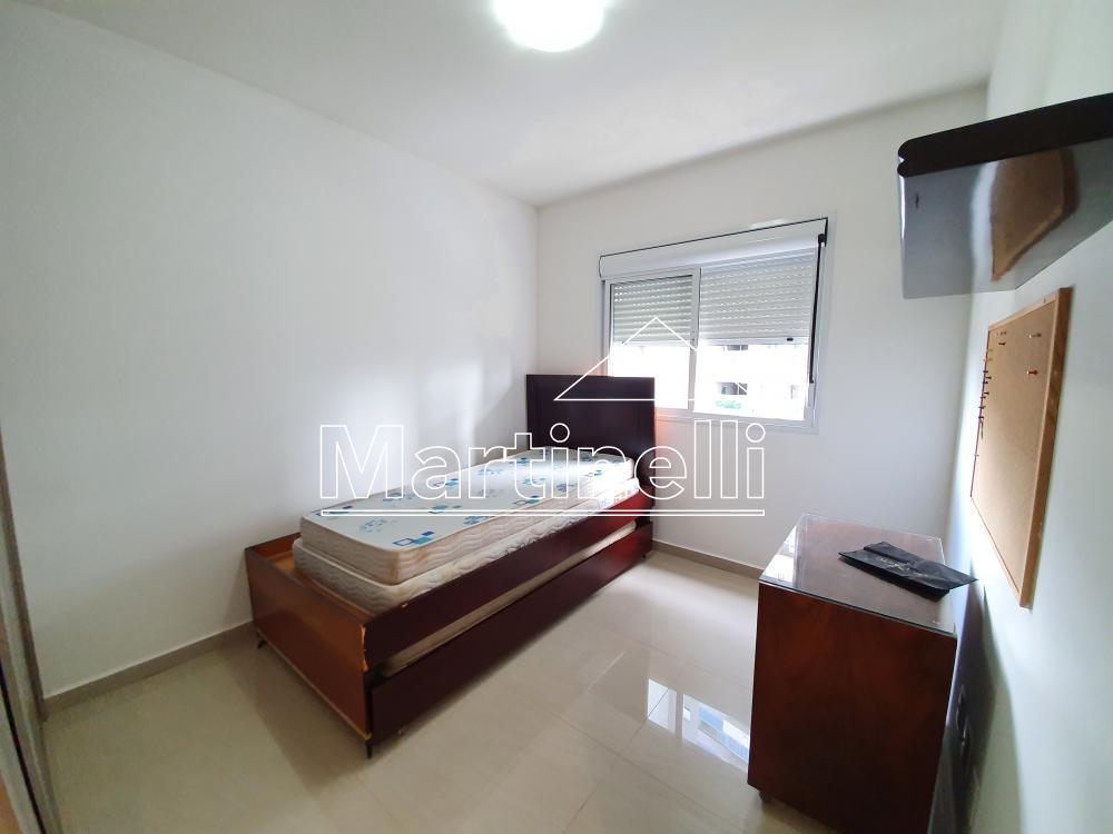 Comprar Apartamento / Padrão em Ribeirão Preto R$ 600.000,00 - Foto 9