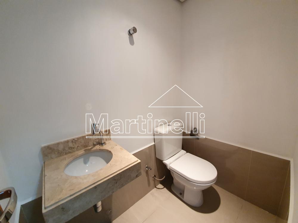 Comprar Apartamento / Padrão em Ribeirão Preto R$ 600.000,00 - Foto 3