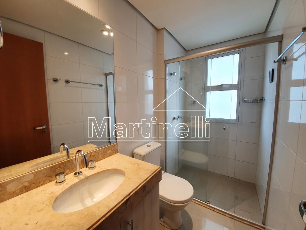 Comprar Apartamento / Padrão em Ribeirão Preto R$ 600.000,00 - Foto 11
