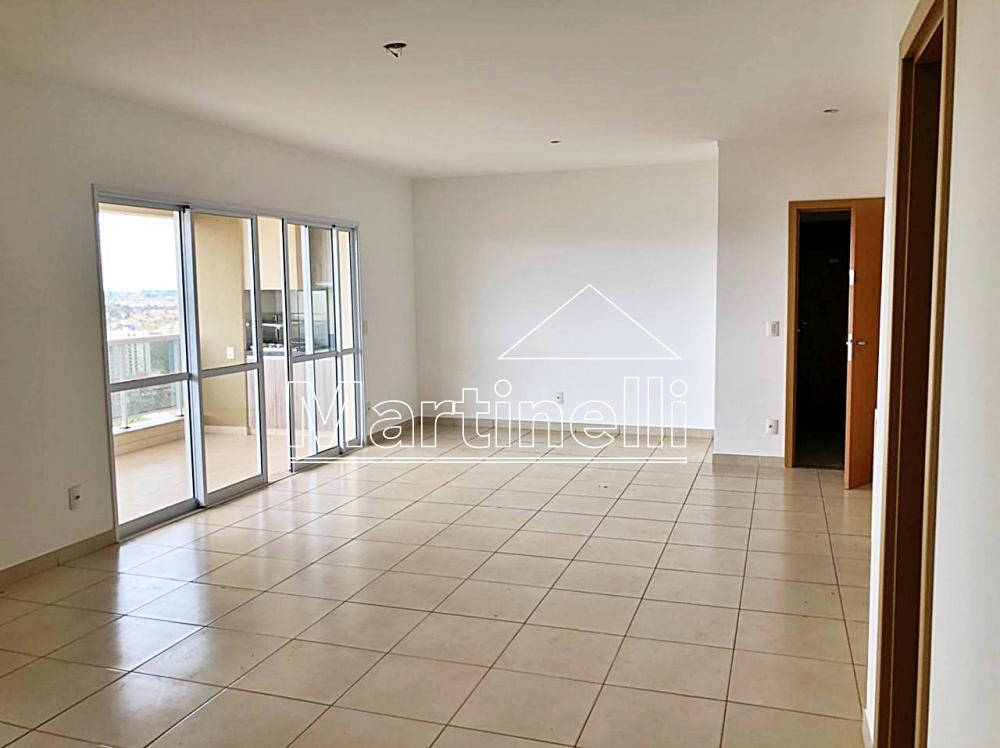 Alugar Apartamento / Padrão em Ribeirão Preto R$ 4.200,00 - Foto 1