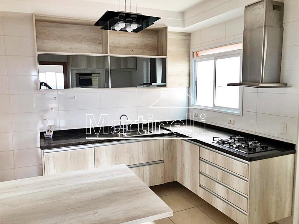 Alugar Apartamento / Padrão em Ribeirão Preto R$ 4.200,00 - Foto 4