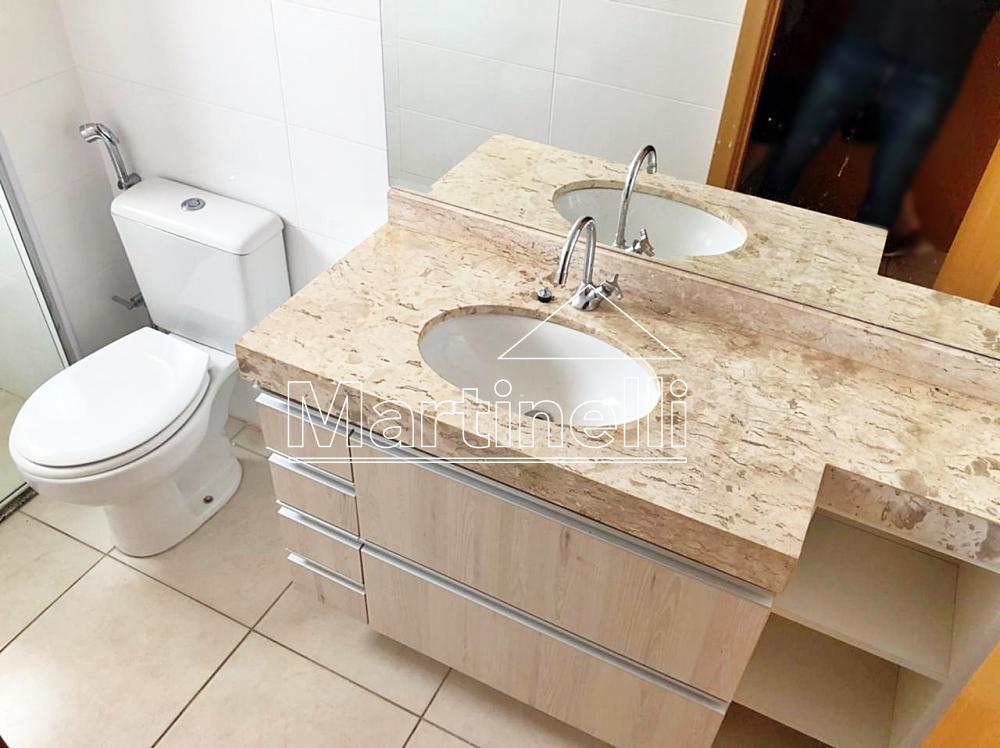 Alugar Apartamento / Padrão em Ribeirão Preto R$ 4.200,00 - Foto 9