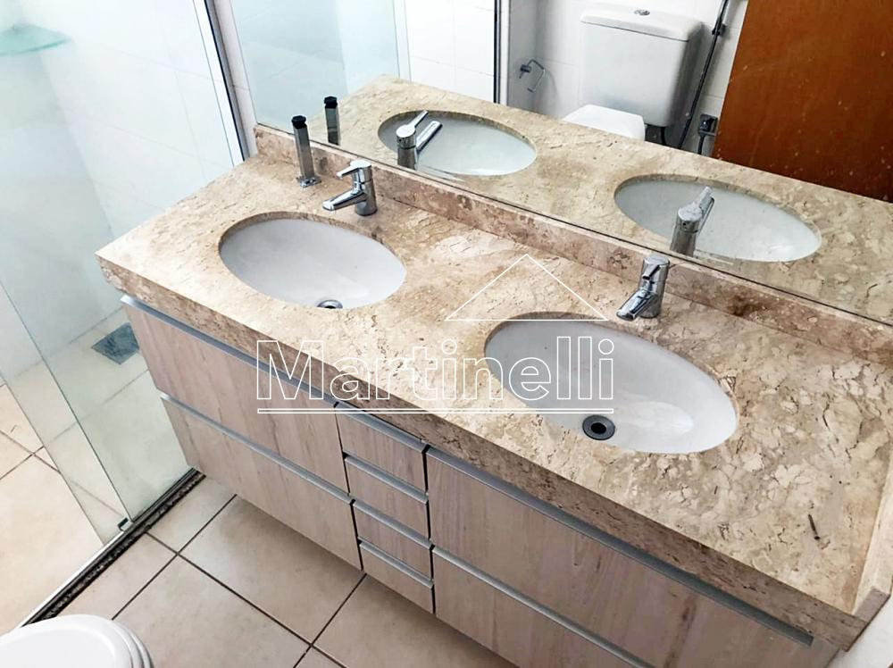 Alugar Apartamento / Padrão em Ribeirão Preto R$ 4.200,00 - Foto 7