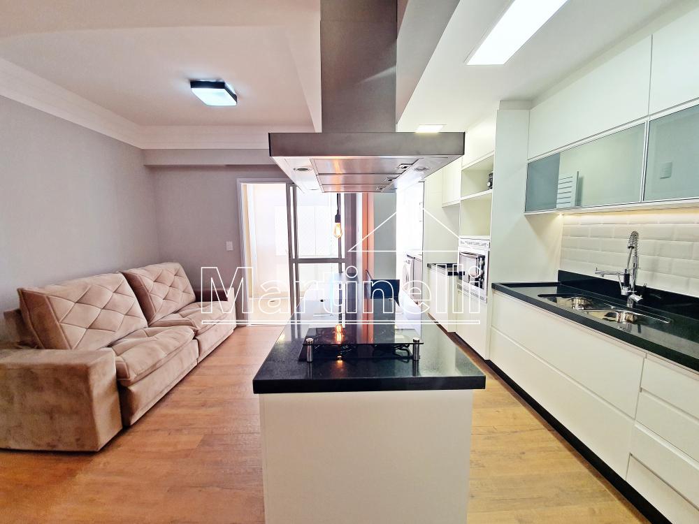 Comprar Apartamento / Padrão em Bonfim Paulista R$ 436.000,00 - Foto 2
