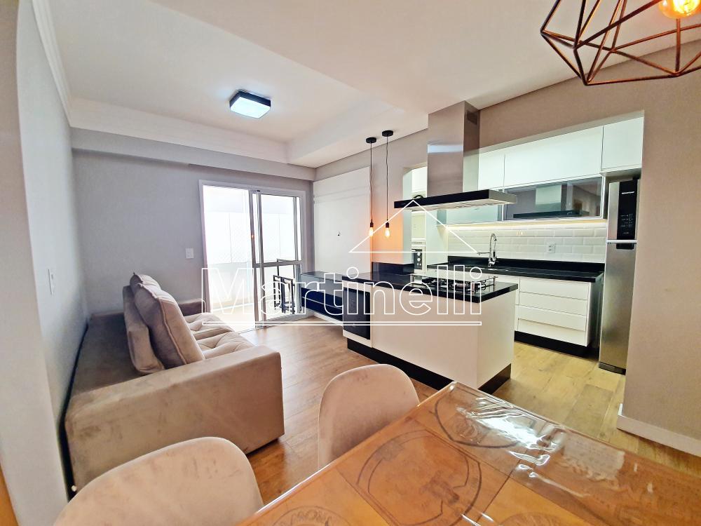 Comprar Apartamento / Padrão em Bonfim Paulista R$ 436.000,00 - Foto 1