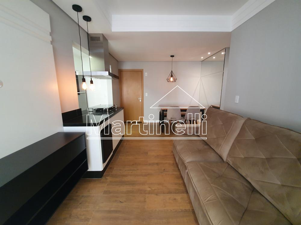 Comprar Apartamento / Padrão em Bonfim Paulista R$ 436.000,00 - Foto 3
