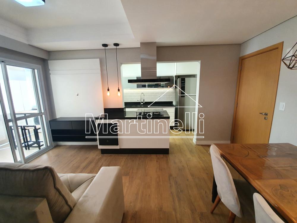 Comprar Apartamento / Padrão em Bonfim Paulista R$ 436.000,00 - Foto 4