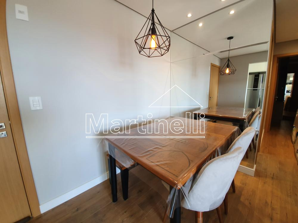 Comprar Apartamento / Padrão em Bonfim Paulista R$ 436.000,00 - Foto 5