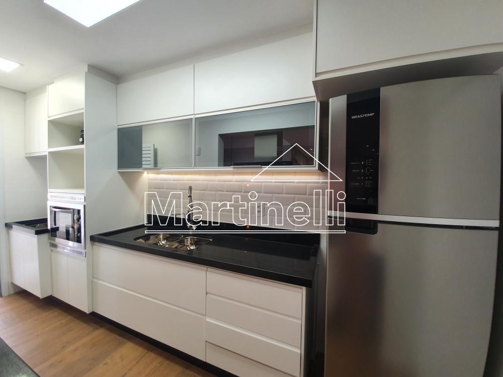 Comprar Apartamento / Padrão em Bonfim Paulista R$ 436.000,00 - Foto 6