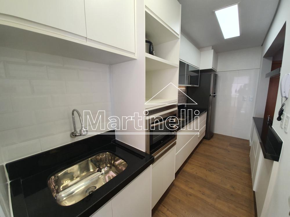 Comprar Apartamento / Padrão em Bonfim Paulista R$ 436.000,00 - Foto 7