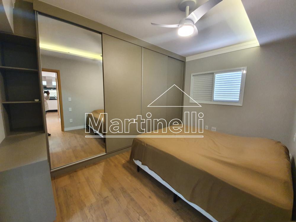 Comprar Apartamento / Padrão em Bonfim Paulista R$ 436.000,00 - Foto 8