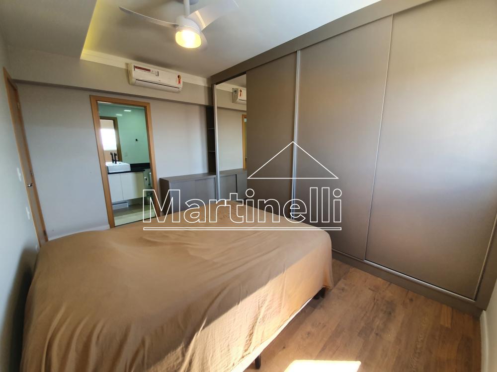Comprar Apartamento / Padrão em Bonfim Paulista R$ 436.000,00 - Foto 9