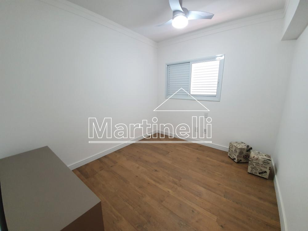 Comprar Apartamento / Padrão em Bonfim Paulista R$ 436.000,00 - Foto 11