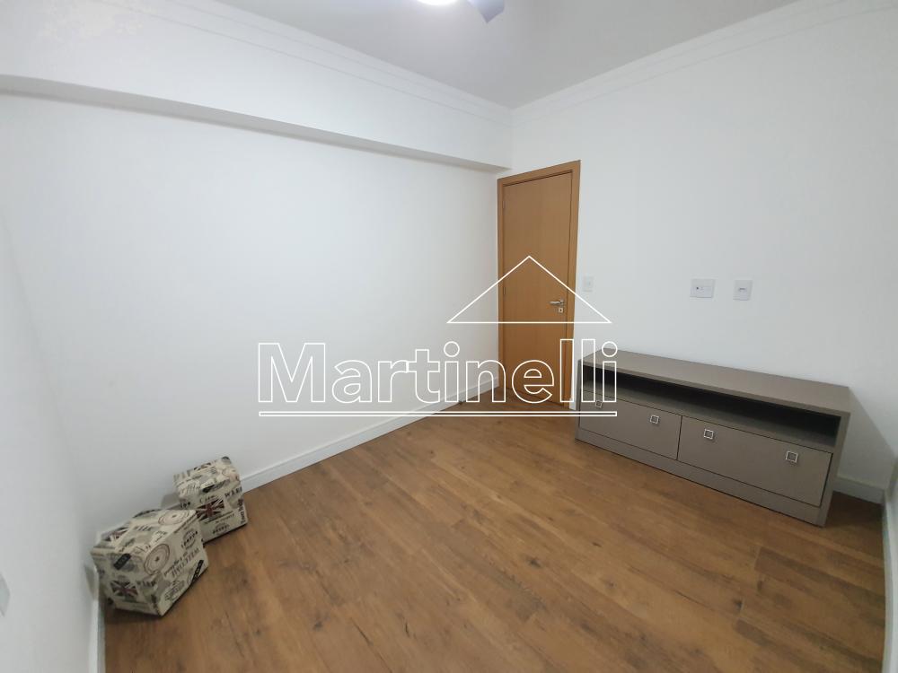 Comprar Apartamento / Padrão em Bonfim Paulista R$ 436.000,00 - Foto 12