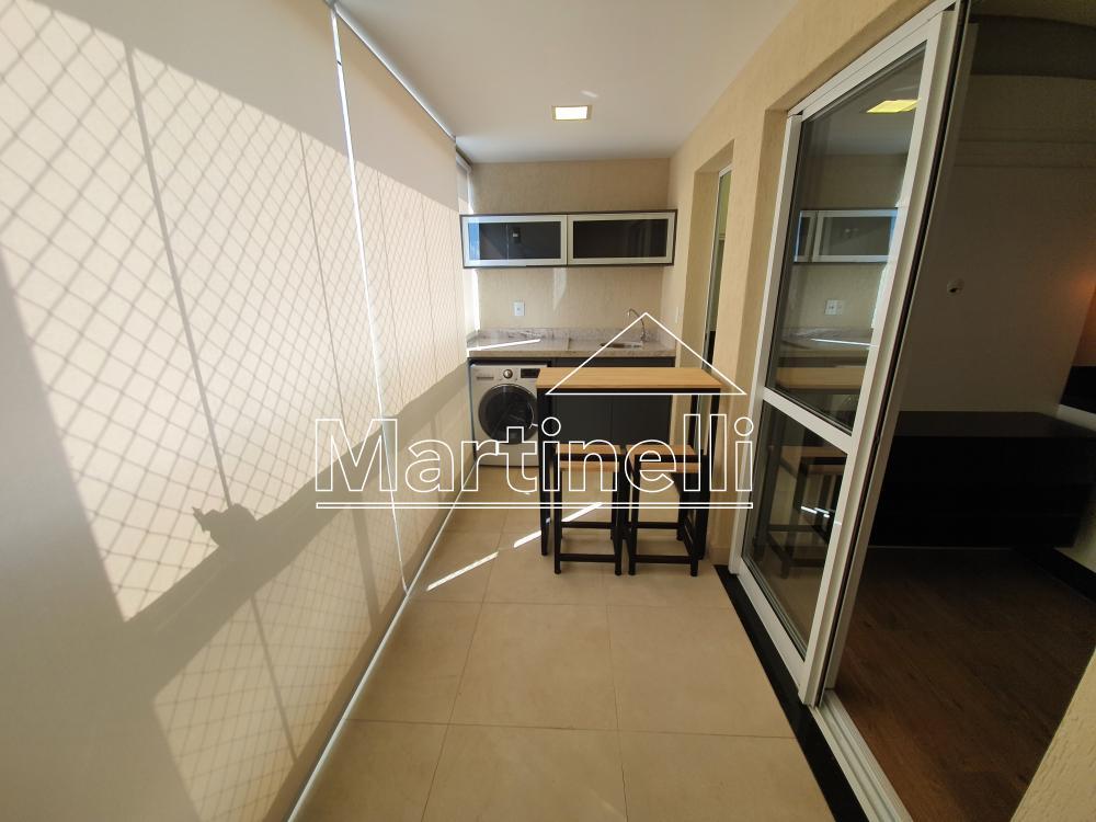 Comprar Apartamento / Padrão em Bonfim Paulista R$ 436.000,00 - Foto 14