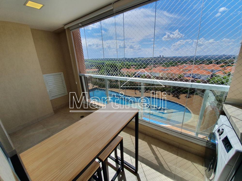 Comprar Apartamento / Padrão em Bonfim Paulista R$ 436.000,00 - Foto 15