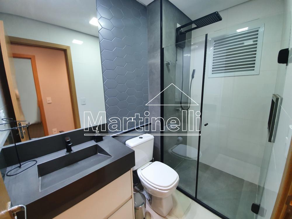 Comprar Apartamento / Padrão em Bonfim Paulista R$ 436.000,00 - Foto 13