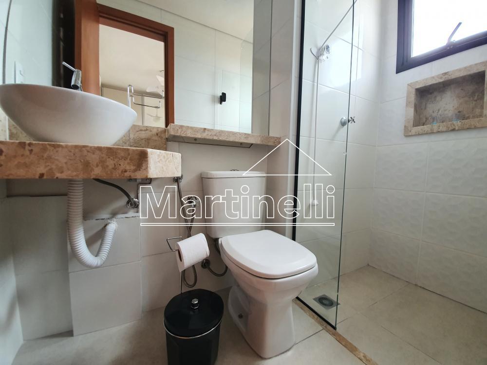 Alugar Apartamento / Padrão em Ribeirão Preto R$ 2.300,00 - Foto 7