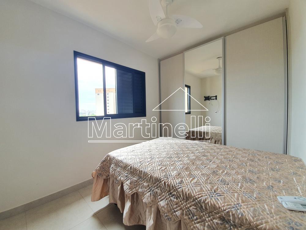 Alugar Apartamento / Padrão em Ribeirão Preto R$ 2.300,00 - Foto 6