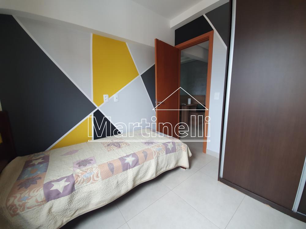 Alugar Apartamento / Padrão em Ribeirão Preto R$ 2.300,00 - Foto 9