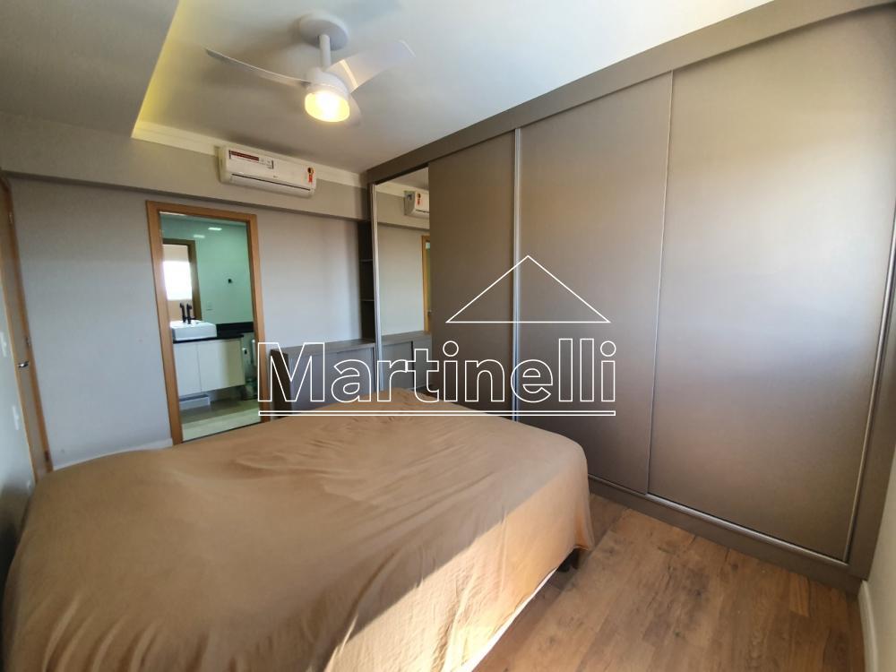 Comprar Apartamento / Padrão em Bonfim Paulista R$ 430.000,00 - Foto 7
