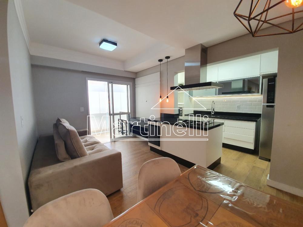 Comprar Apartamento / Padrão em Bonfim Paulista R$ 430.000,00 - Foto 1
