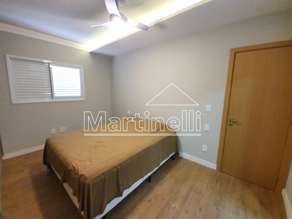 Comprar Apartamento / Padrão em Bonfim Paulista R$ 430.000,00 - Foto 8
