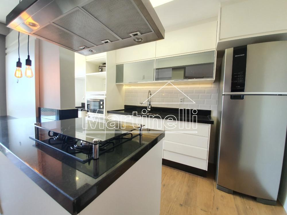 Comprar Apartamento / Padrão em Bonfim Paulista R$ 430.000,00 - Foto 4