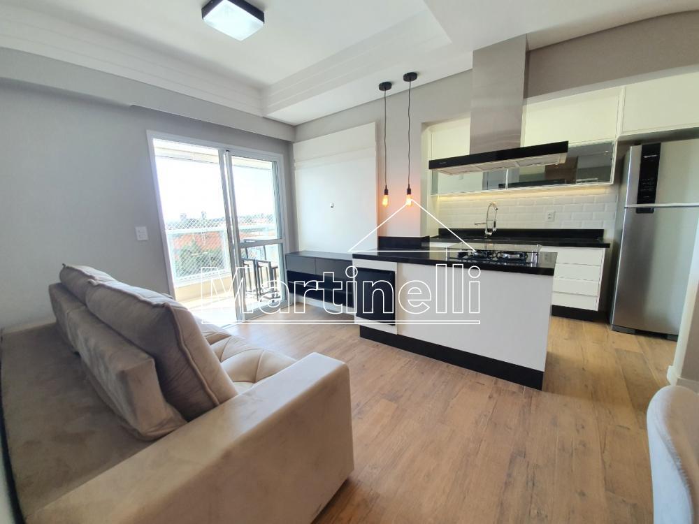 Comprar Apartamento / Padrão em Bonfim Paulista R$ 430.000,00 - Foto 3