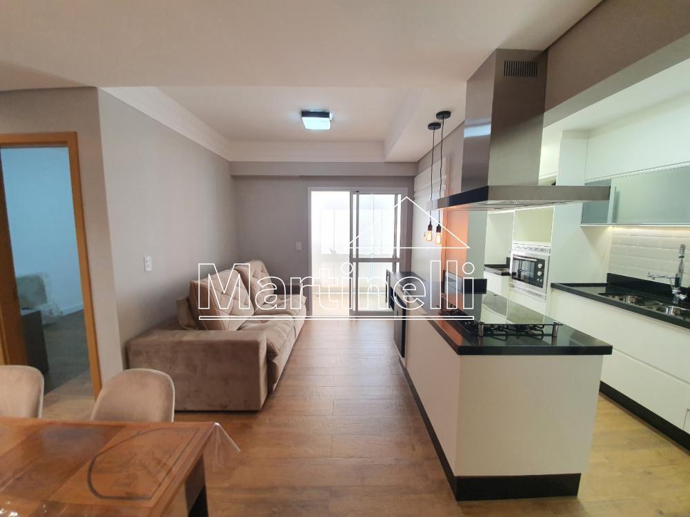 Comprar Apartamento / Padrão em Bonfim Paulista R$ 430.000,00 - Foto 2