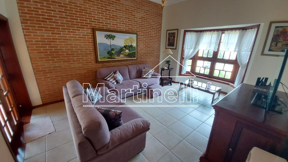 Alugar Casa / Condomínio em Ribeirão Preto R$ 13.000,00 - Foto 8