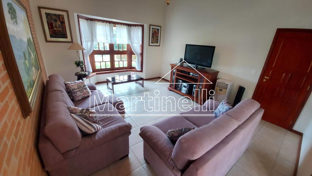 Alugar Casa / Condomínio em Ribeirão Preto R$ 13.000,00 - Foto 6