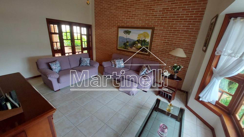 Alugar Casa / Condomínio em Ribeirão Preto R$ 13.000,00 - Foto 7