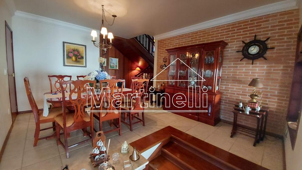Alugar Casa / Condomínio em Ribeirão Preto R$ 13.000,00 - Foto 9