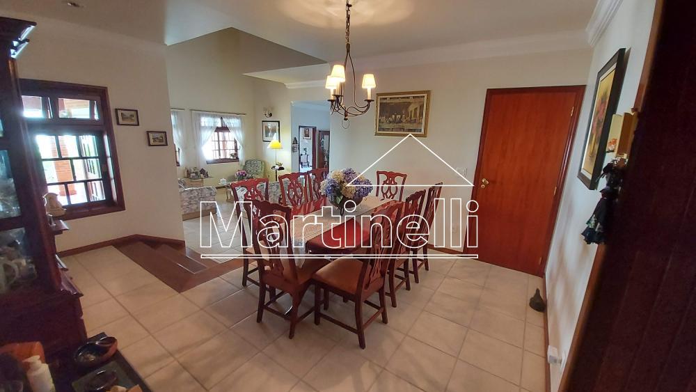 Alugar Casa / Condomínio em Ribeirão Preto R$ 13.000,00 - Foto 10