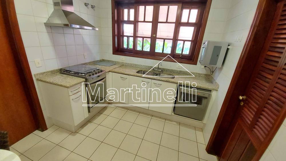 Alugar Casa / Condomínio em Ribeirão Preto R$ 13.000,00 - Foto 12