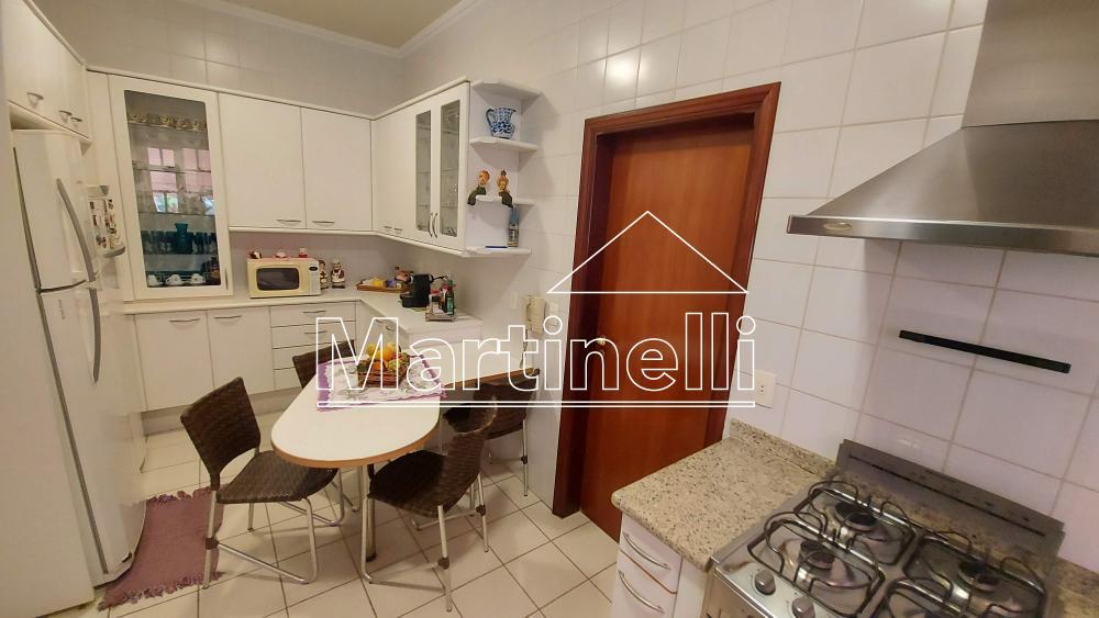 Alugar Casa / Condomínio em Ribeirão Preto R$ 13.000,00 - Foto 13