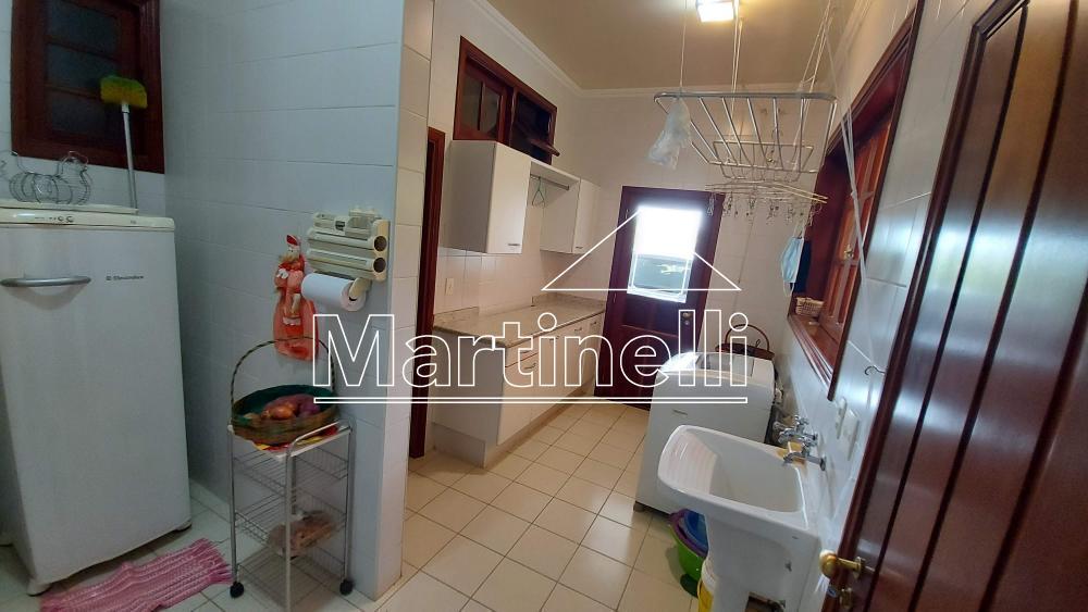 Alugar Casa / Condomínio em Ribeirão Preto R$ 13.000,00 - Foto 14