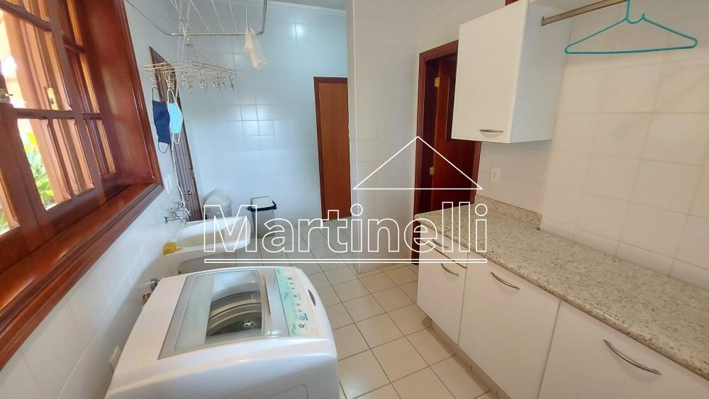 Alugar Casa / Condomínio em Ribeirão Preto R$ 13.000,00 - Foto 15